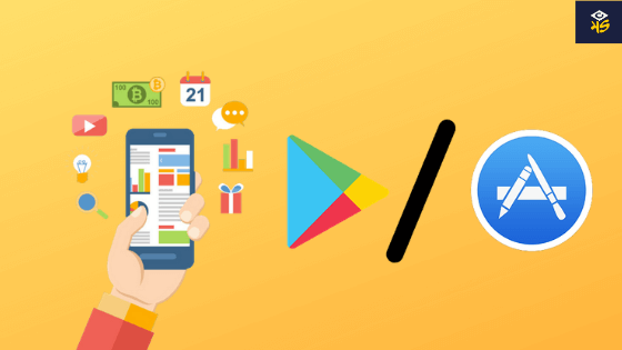 7 Best App Store Optimisation Tips 2020
