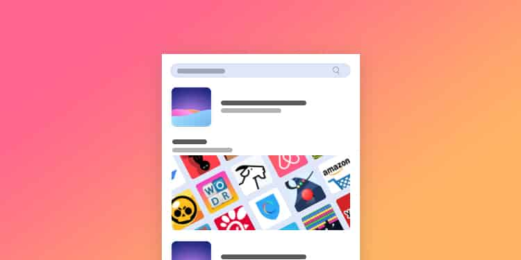 Apple Search Ads : Ultimate Guide & Best Practices 2020