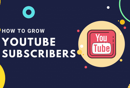 How to Grow YouTube Subscribers Using Facebook Ads